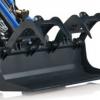 Multione_industrial_grapple_bucket_header_F-422×286