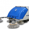Multione_vacuum_sweeper_F-422×286